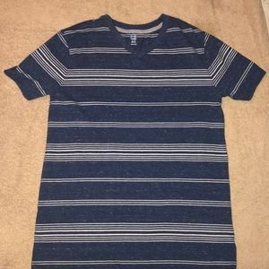 Boys old navy shirt
